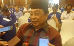 Mantan Bupati Seruyan Darwan Ali Dikabarkan Wafat