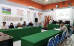 Ketua KPU Kapuas Akui Salah Soal Penundaan Pelantikan Bupati dan Wakil Bupati