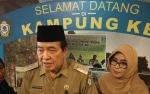 Taufiq Mukri Minta Program KKBPK di Kotim Bisa Berjalan Baik