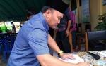 Gubernur Bingung Banyak Sarjana Kalteng Tidak Lulus CPNS