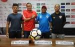 Besok Kalteng Putra Hadapi Aceh United di Stadion Tuah Pahoe
