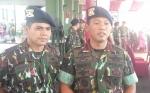 Brimob Polda Kalteng Siap Sukseskan Pemilu 2019