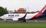 KSO Sriwijaya Air Dengan PT Garuda Indonesia Bentuk Strategi Bisnis