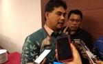 Pelepasan Lahan Bukit Rawi Tidak Dilakukan Ganti Rugi, Ini Penjelasan PUPR Kalteng