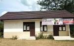 Kepala Dinkes Sebut Fasilitas Kesehatan di Desa Badirih Sudah Diganti Bangunan Baru
