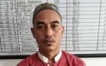 Pemilik Toko Sembako Ini Bekerja Sama Dengan Residivis Jual Zenith