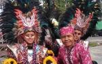 Festival Daerah Berbau Kearifan Lokal Harus Rutin Dilakukan
