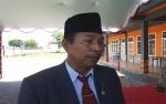 BPBD Kapuas Minta Camat dan Kades Aktif Imbau Warga Waspadai Banjir