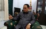 KPU Kalteng Akan Bagikan Alat Peraga Kampanye Awal Desember 2018