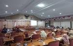 Puluhan Miliar Kekurangan Anggaran di Mitra Kerja Komisi DPRD Kotim