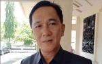 Cegah DBD, Dinkes Barsel Minta Masyarakat Jaga Kebersihan Lingkungan