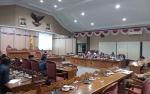 DPRD Kotim: Kekurangan Anggaran Maksimalkan Defisit Hingga Penggeseran