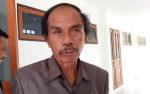 Ketua DPRD Gumas Imbau Masyarakat Waspadai Ancaman Banjir