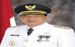 Wakil Bupati Sukamara Harapkan Obat Komix Menjadi Golongan Obat Keras