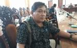 Belanja Pegawai Pemkab Kapuas Tahun 2019 Diprediksi Meningkat
