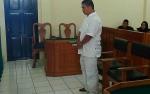Gelapkan 10 Ponsel, Mantan Sales FIF Ini Divonis 7 Bulan Penjara