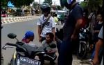 Pejabat Barito Timur Terlibat Sabu Sudah Jadi Target Polisi
