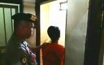 Gadis Desa Dicabuli Kenalannya Dari Facebook, Dijanjikan Uang Rp4 Juta dan Satu Buah HP