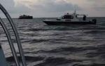 Kapal Bermuatan di Atas 25 Ton Harus Miliki Alat Navigasi