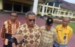 Pemkab Kobar Kirim Kontingen untuk Festival Keraton Nusantara XII 2018
