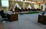 Pemkab Barito Utara Lakukan Peningkatan SDM melalui Berbagai Pelatihan