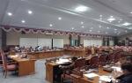 DPRD Kotim Desak Pemprov Kalteng Berikan DBH Kendaraan Bermotor Sesuai