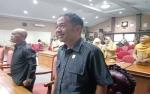 DPRD Kotim Sayangkan Dana Bagi Hasil Pajak Kendaraan Bermotor Turun