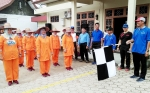 PGRI Peringati Hari Guru Nasional dan HUT ke-73 dengan Menggelar Berbagai Lomba