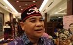 Pemilihan Duta Wisata di Kalteng Pengaruhi PAD