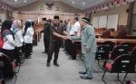 Wakil Ketua DPRD Kotim: Jangan Tinggalkan Bahasa Sampit