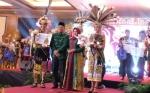 Pemprov Kalteng Persiapkan Putra Terbaik untuk Ikuti Pemilihan Duta Wisata Nasional ke-14