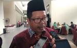 Tahun Ini Indonesia Putuskan Tidak Memberangkatkan Jemaah Haji