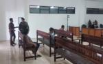 Harta Dua Perangkat Desa Tanjung Jorong Bakal Disita