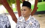 PGRI Seruyan Gelar Syukuran Hari Guru Nasional