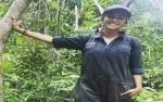 Nadine Alexandra Dukung Minyak Sawit Bersertifikat ISPO dan RSPO