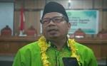 2019 Ada Pelebaran Bandara Tjilik Riwut Untuk Mudahkan Ibadah Haji