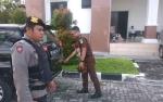 Perangkat Desa Tanjung Jorong Divonis 4,5 Tajun Penjara