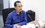 Dinas Kesehatan Barito Utara Keluarkan Imbauan Pemberantasan Sarang Nyamuk