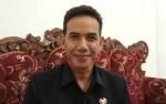 RAPBD Barito Selatan 2019 Defisit Rp79,962 Miliar