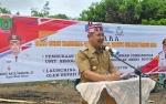 SMK Unggulan akan Dibangun di Desa Kalahien