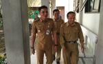 Bupati Ingin Gaji Pegawai Kontrak Setara Upah Minimum Kabupaten