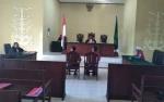 Hari Ini Digelar Sidang Perdana Perkara Pidana di Pengadilan Negeri Kuala Kurun