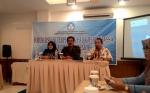 Balai Bahasa Kalteng Gelar Diskusi Terpumpun Pada Media Massa