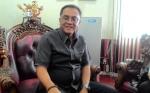 Pengusaha Bengkel Resah, Ketua DPRD Kota Angkat Bicara