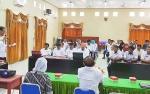 Dinas Pendidikan Barito Utara Gelar Bimbingan Teknis PAK