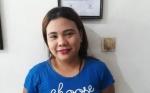 Perempuan Ini Beli Sabu Untuk Dipakai Sendiri dan Diedarkan