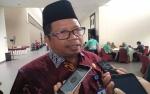 Kemenag Kalteng Imbau Masyarakat Perkuat Silaturahmi di Tahun Politik