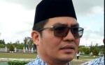 Wakil Bupati Ingatkan ASN Jangan Terlibat Politik Praktis