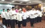 Masyarakat Ekonomi Syariah Kalteng Janji Tingkatkan Keuangan Syariah Masyarakat