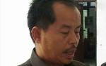 Dewan Apresiasi Raihan Kontingen FTIK Gunung Mas